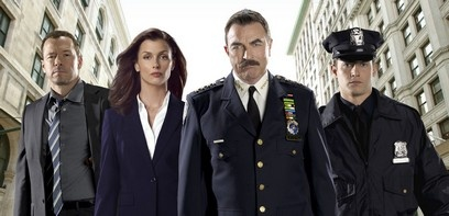 CBS renouvelle 11 séries : NCIS, 2 Broke Girls, The Good Wife...